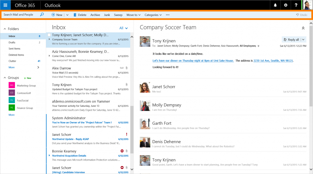 cropped-and-highlighted-New-features-coming-to-Outlook-on-the-web-1-1024x569